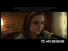 Short film Tamah